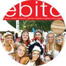 ebito-verlag1